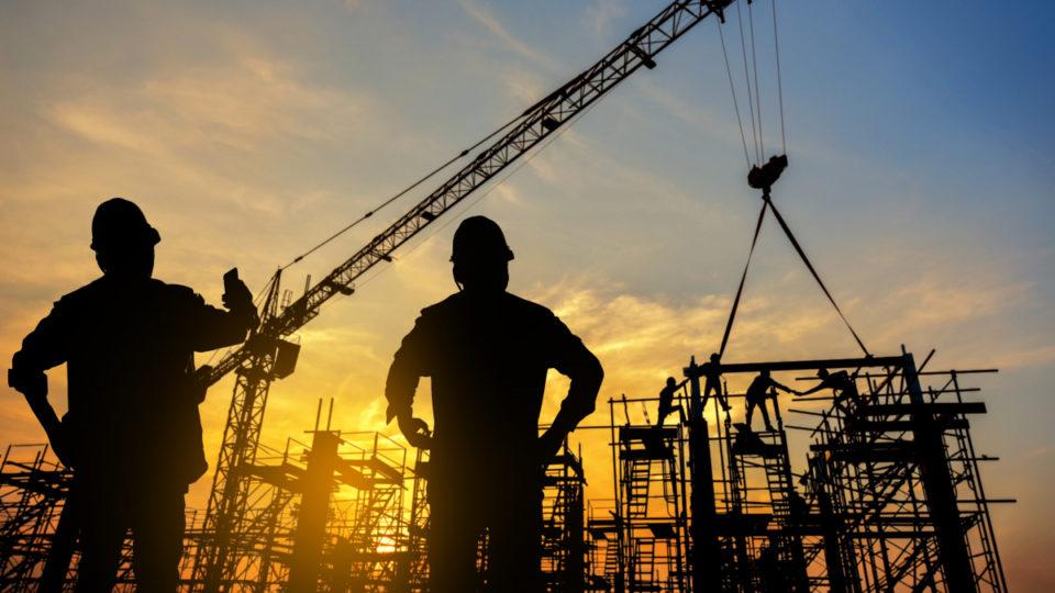 Construction-960x540