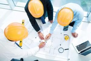 civil-engineers-planning